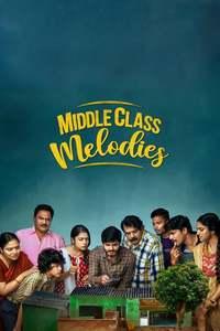 Good Telugu Movies On Amazon Prime : telugu, movies, amazon, prime, Amazon, Prime, Telugu, Movies, Komparify