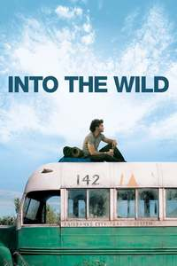 Into The Wild Streaming : streaming, Where, Watch, Online, Streaming, Movie
