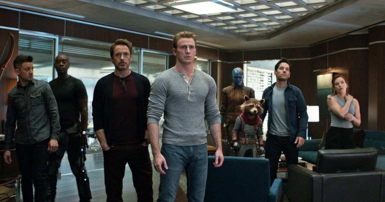 Bold Box Office Predictions