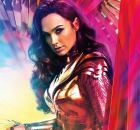 Wonder Women 1984 Full Movie Download Link Leaked Online