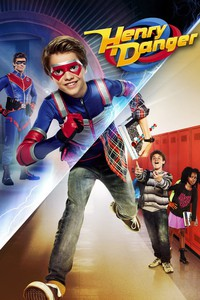 Henry Danger And Knight Squad Crossover : henry, danger, knight, squad, crossover, Download, Henry, Danger, Series, IPod/iPhone/iPad, Divx,, Watch, Online.