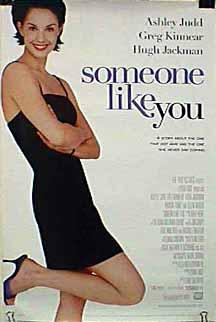 Watch Someone Like You 2001 full movie online or