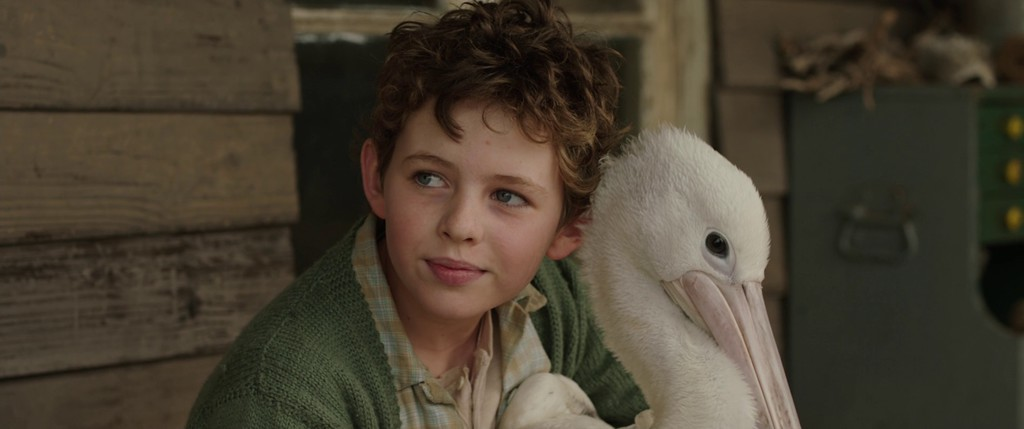 Watch Storm Boy 2019 full movie online or download fast