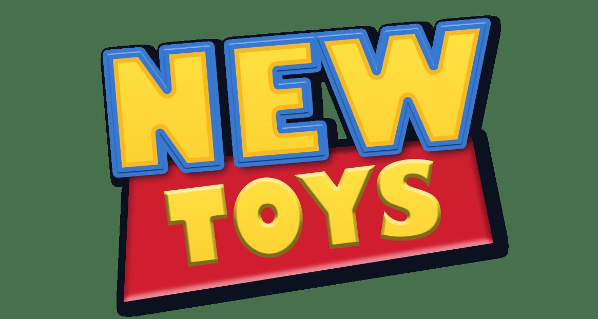 Toy-Story-4Artboard-1-min