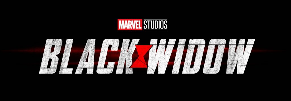 Black Widow hits theaters May 1, 2020.