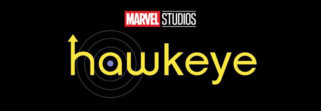 Hawkeye is headed to Disney Plus in fall of 2021.