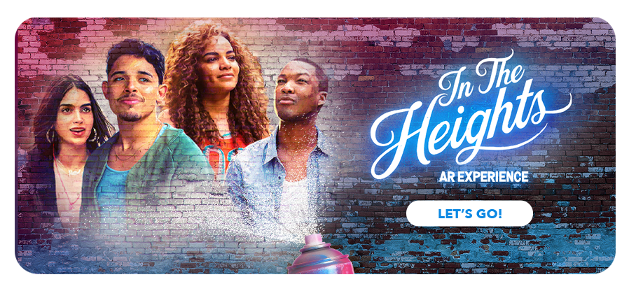 In the Heights_Banner