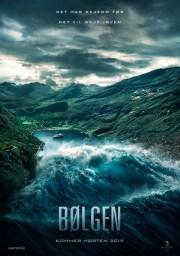 Bølgen / The wave