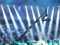 Eurovision song contest Malmø (2012)