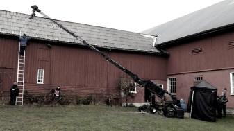 Hjem - NRK Drama