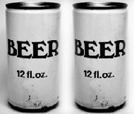 Good movie, 2 Beer Movie, Movie Boozer, 2 Beers, Cheers