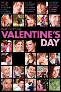 valentines-day-31