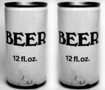 2Beers