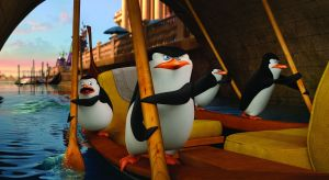 The-Penguins-of-Madagascar-Movie2