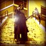 Joker Leads 92nd Oscars Nominations Grim D Reaper