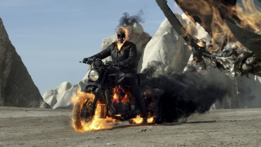 http://gutenfilm.files.wordpress.com/2012/02/2012_ghost_rider_spirit_of_vengeance_0011.jpg