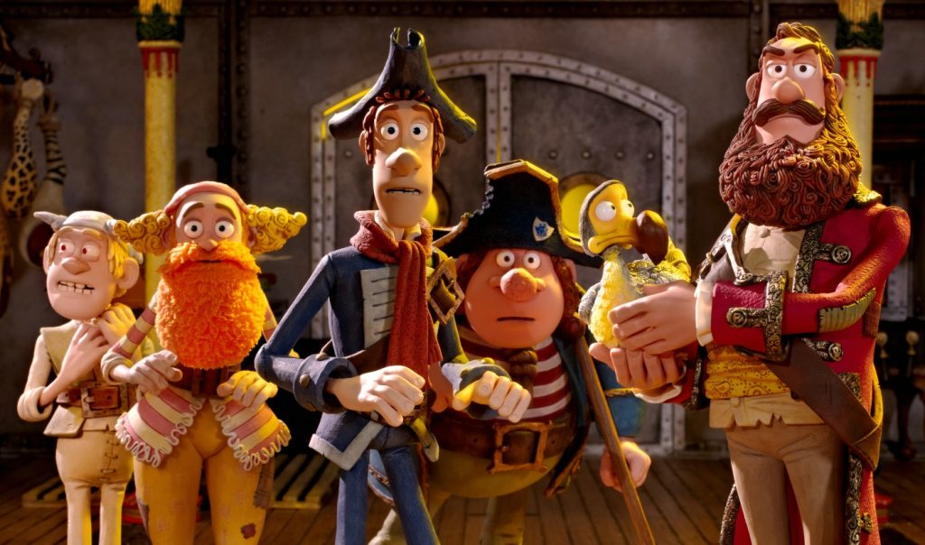 http://www.aceshowbiz.com/images/still/pirates-band-misfits-still07.jpg