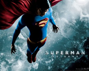 Superman Returns 1
