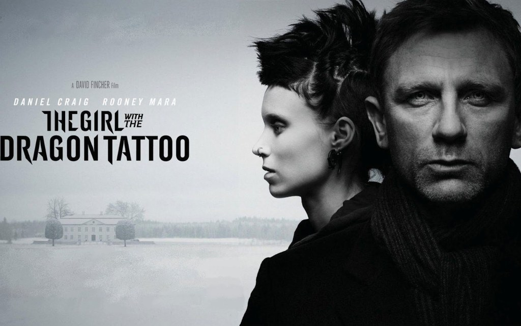 http://images5.fanpop.com/image/photos/29600000/the-girl-with-the-dragon-tattoo-wallpapers-the-girl-with-the-dragon-tattoo-2011-movie-29642932-1600-1000.jpg
