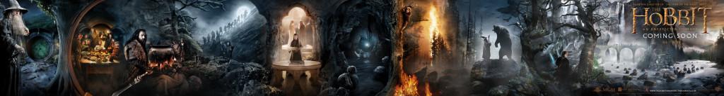 hobbitscrollew1