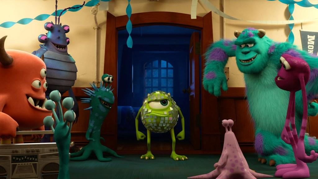 http://www.aceshowbiz.com/images/still/monsters-university02.jpg