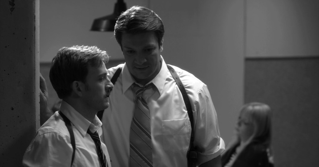 http://www.nerdacy.com/wp-content/uploads/2013/04/much-ado-about-nothing-nathan-fillion.jpg