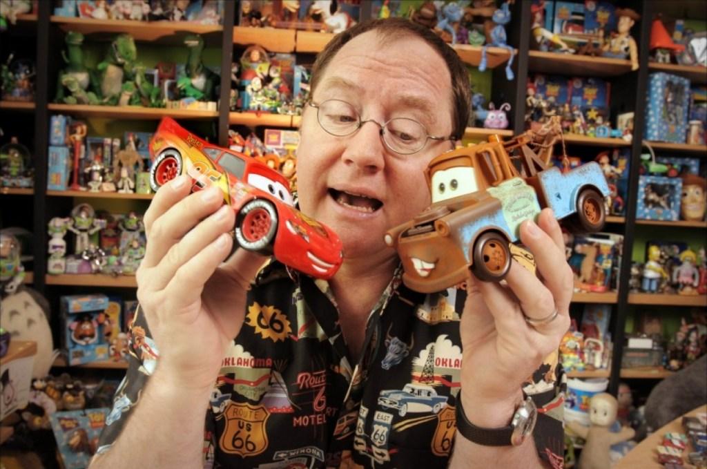http://image.toutlecine.com/photos/c/a/r/cars-2006-tou-01-g.jpg