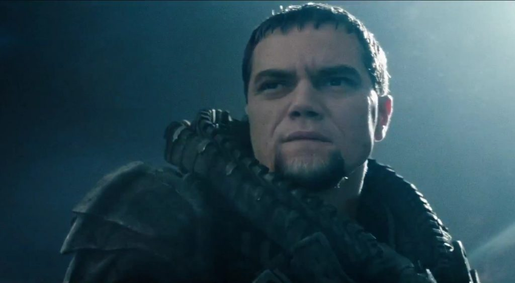 http://www.experiencefilm.com/wp-content/uploads/2013/05/general-zod-e1369245235699.jpg