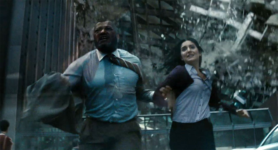 http://www.beyondhollywood.com/uploads/2011/07/Laurence-Fishburne-and-Rebecca-Buller-in-Man-of-Steel-2013-Movie-Image.jpg