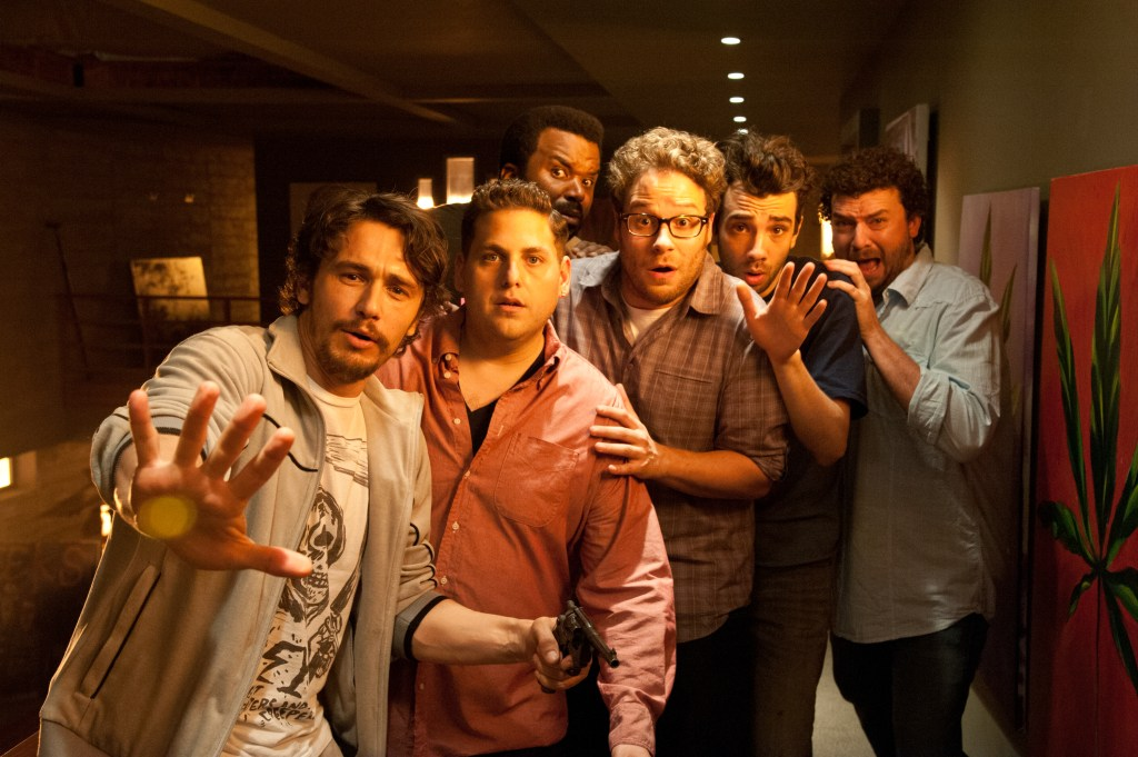 http://jeffreyklyles.files.wordpress.com/2013/06/this-is-the-end-james-franco-seth-rogen-jonah-hill-craig-robinson-danny-mcbride-and-jay-barchuel.jpg