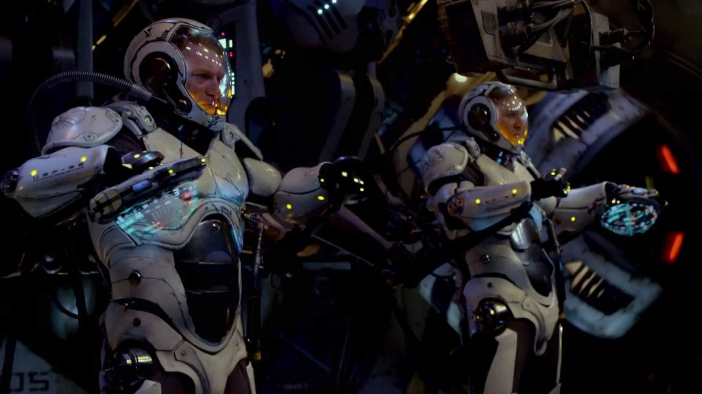 http://deltorofilms.com/wp/wp-content/uploads/2013/05/Pacific-Rim-Robot-Pilots.jpg