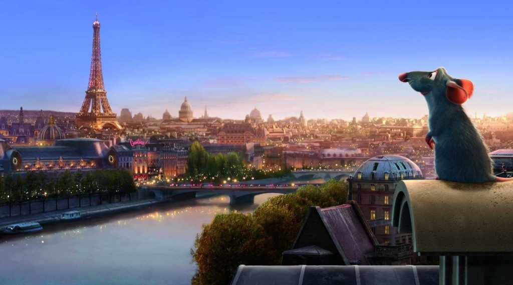 http://www.wall-online.net/wallpapers/2013/02/Paris-Eiffel-Tower-Mouse-Cartoon-768x1366.jpg