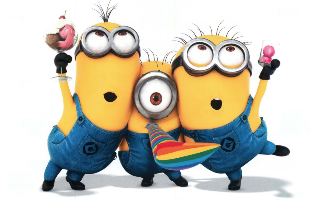 http://www.designbolts.com/wp-content/uploads/2013/06/despicable_me_2_minions-wallpaper1.jpg