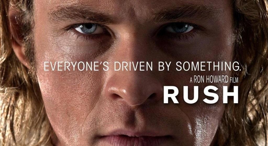 http://gnnaz.com/wp-content/uploads/2013/09/Rush-Movie-Poster.jpg