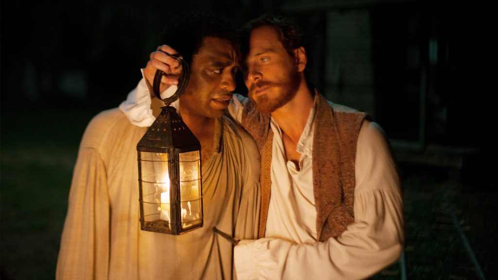 http://i1.wp.com/pmcvariety.files.wordpress.com/2013/07/12-years-a-slave1.jpg?fit=1600,1600