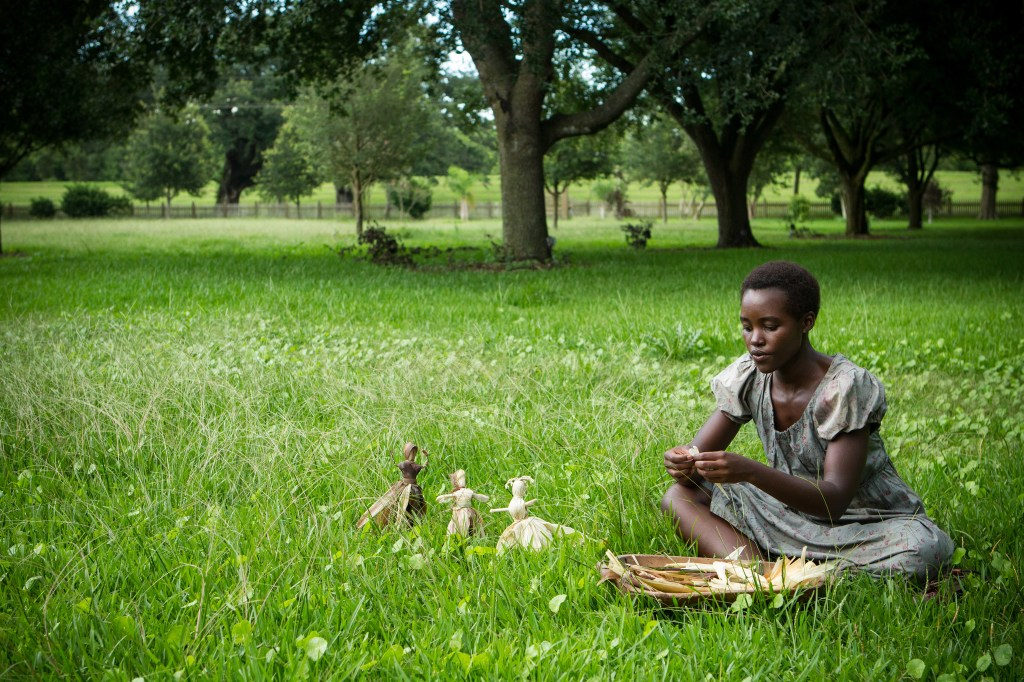 http://pulp365.com/wp-content/uploads/2014/05/12-Years-a-Slave-2013-with-Lupita-Nyongo.jpg