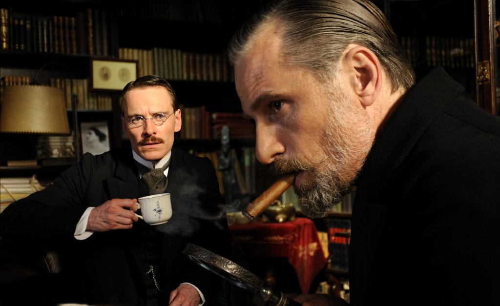 http://flickminute.com/wp-content/uploads/2011/11/Dangerous-Method_-Viggo-Sigmund-Freud-_-Vienna.jpg