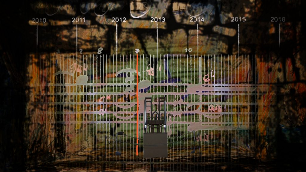 http://www.pierrehebert.com/images/John%20Cage-Halberstadt/John%20Cage%20-%20Halberstadt%205.jpg