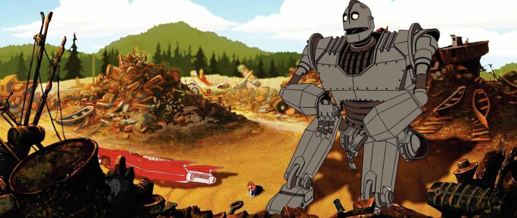 http://images.wikia.com/irongiant/images/5/57/Iron_Giant_and_Hogarth_09.jpg