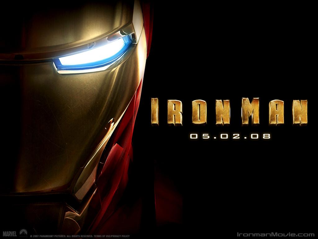 http://3.bp.blogspot.com/-uD2yOrKF4WQ/ThCMeseowXI/AAAAAAAAMRM/yMVu6Rkhpmo/s1600/Iron+Man-02.jpg