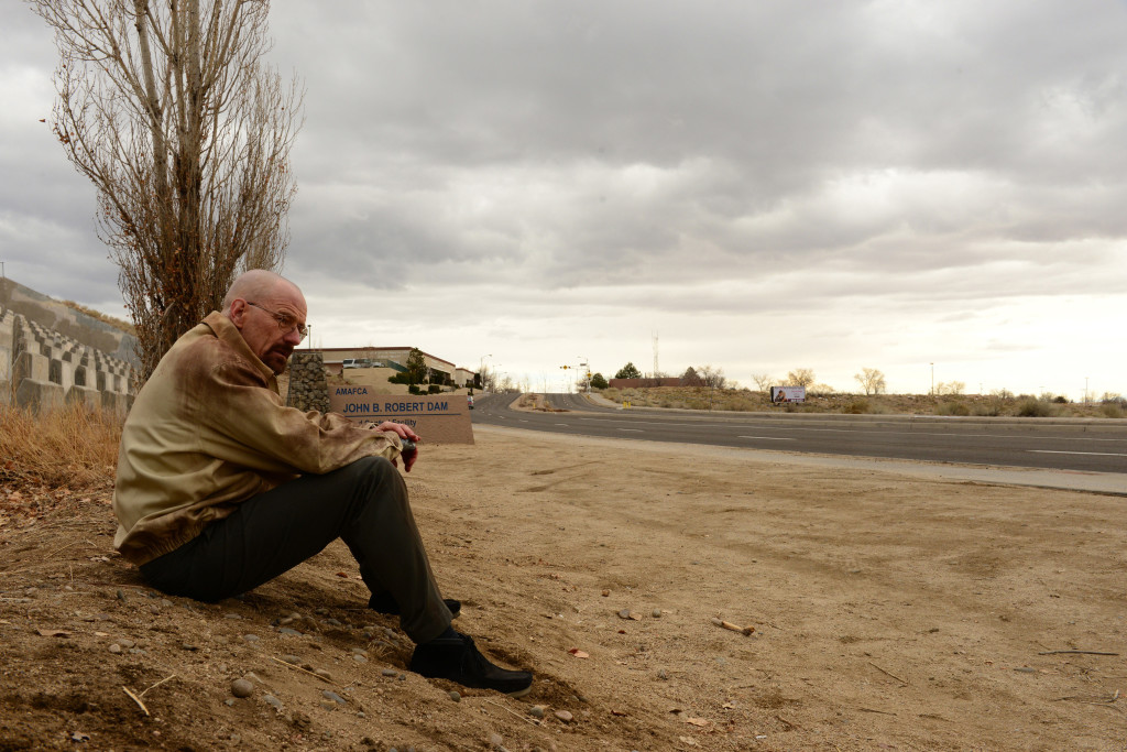 http://pixel.nymag.com/content/dam/daily/vulture/2013/09/16/16-breaking-bad-s5ep14-3.jpg