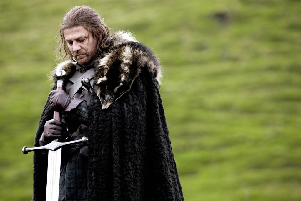 http://images5.fanpop.com/image/photos/26200000/got-game-of-thrones-26200829-2000-1333.jpg