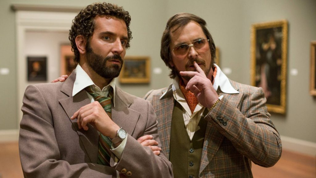 http://stuffpoint.com/american-hustle/image/435401-american-hustle-american-hustle-wallpaper.jpg