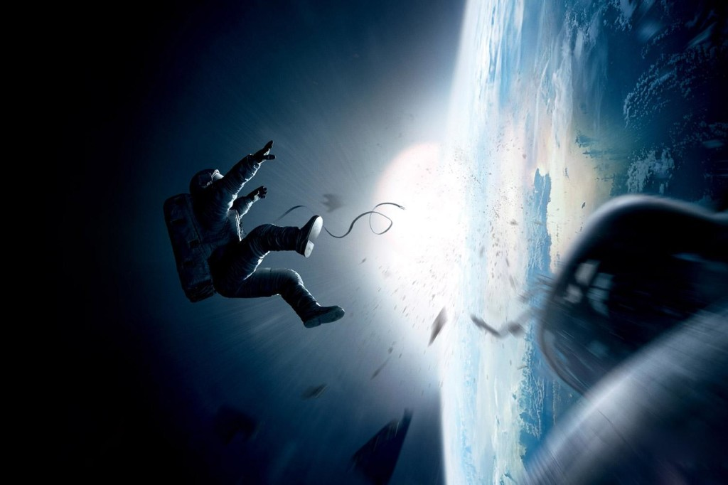 http://www.digitaltrends.com/wp-content/uploads/2013/10/Gravity-2.jpg