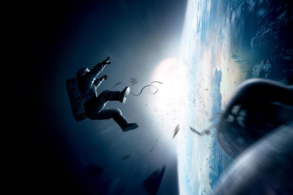 http://www.digitaltrends.com/wp-content/uploads/2013/10/Gravity-2.jpg