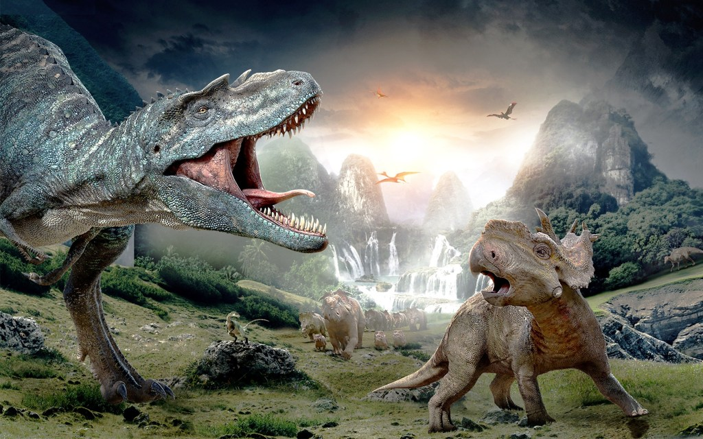 http://www.hdwallpapers.in/walls/walking_with_dinosaurs_3d-wide.jpg
