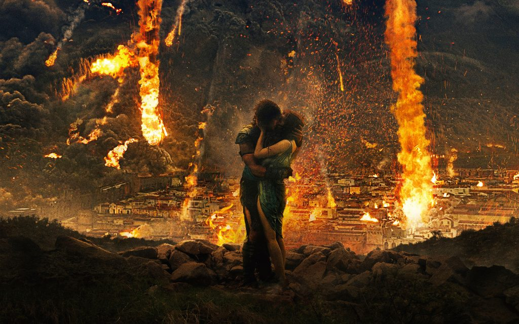 http://www.hdwallpapers.in/walls/pompeii_2014_movie-wide.jpg