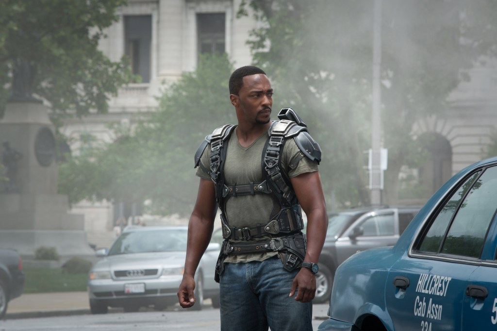 http://static.squarespace.com/static/51b3dc8ee4b051b96ceb10de/t/52f2d80de4b0221efb1ae61b/1391646733722/captain-america-the-winter-soldier-will-lead-right-into-age-of-ultron.jpg
