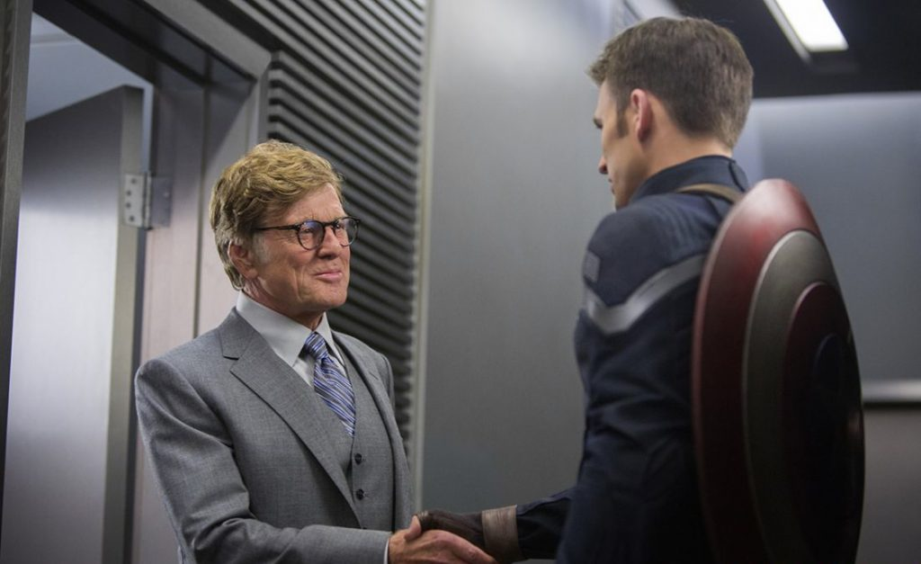 http://collider.com/wp-content/uploads/captain-america-winter-soldier-robert-redford-chris-evans.jpg