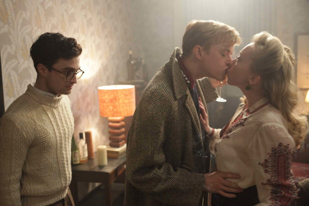 http://wwwdotfilmfandotcomdotaudotcom.files.wordpress.com/2013/11/kill-your-darlings-2.jpg